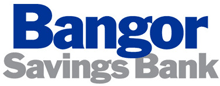 bangor savings bank you matter more logo