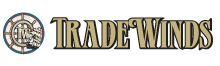 trade winds logo