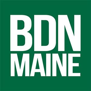 bangor daily news logo