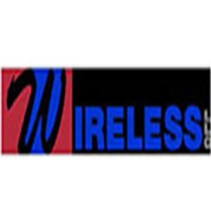 wireless llc logo