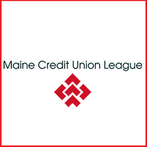maine credit union league logo