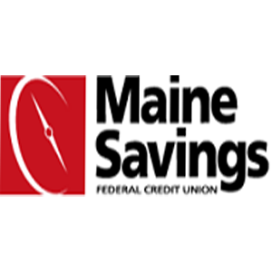 maine savings federal credit union logo