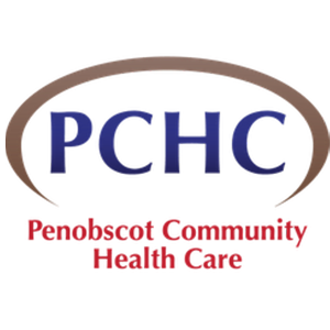 penobscot community health care logo