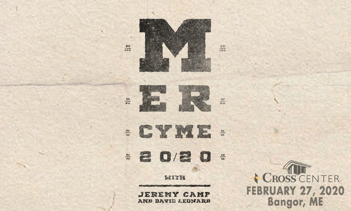 mercyme 2020 with jeremy camp and david leonard graphic