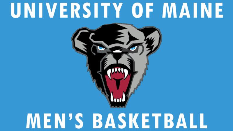 Men's Basketball vs UMF